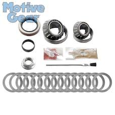 Motive Gear R20RTPK Pinion Bearing and Seal Kit