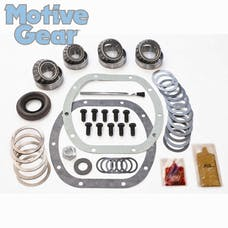 Motive Gear R30FRMK Differential Master Bearing Kit