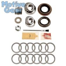 Motive Gear R30LRATPK Pinion Bearing and Seal Kit