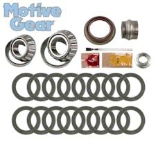 Motive Gear R30RJKPK Differential Pinion Bearing Kit