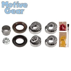 Motive Gear R30RJK Differential Bearing Kit