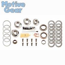 Motive Gear R35FRMK Differential Master Bearing Kit
