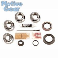 Motive Gear R35FRT Bearing Kit Timken