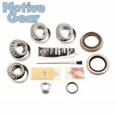 Motive Gear R35JRT Bearing Kit Timken