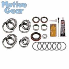 Motive Gear R44RICAL Bearing Kit