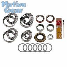 Motive Gear R44RICAT Bearing Kit