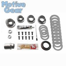 Motive Gear RA28JLRMK Differential Master Bearing Kit