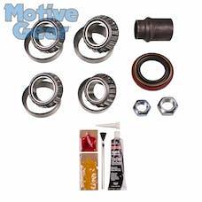 Motive Gear RA28JLRT Bearing Kit Timken