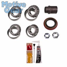 Motive Gear RA28JLR Differential Bearing Kit
