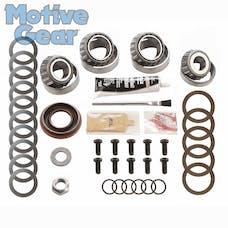 Motive Gear RA28LRMK Differential Master Bearing Kit