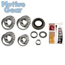 Motive Gear RA28RNJK Differential Bearing Kit