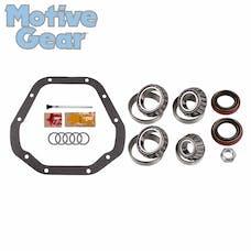 Motive Gear RA29RT Bearing Kit Timken