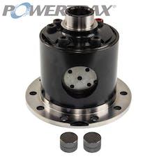 PowerTrax GT209533 Powertrax - Grip PRO Traction System