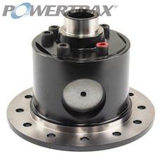 PowerTrax GT248730 Powertrax - Grip PRO Traction System