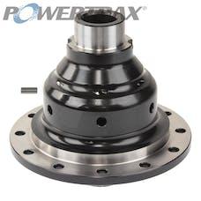 PowerTrax GT308730 Powertrax - Grip PRO Traction System