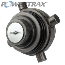 PowerTrax LK801939 Differential Lock Assembly