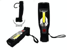 Race Sport Lighting RS-PFLASH LED Plasma Flashlight