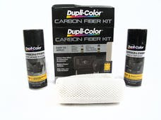 Race Sport Lighting RSCARBONKIT Carbon Fiber Conversion Kit