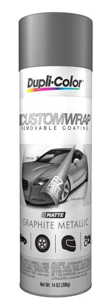 Race Sport Lighting RSSCW-GMM Paint Product