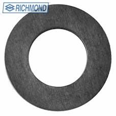 Richmond 1304193002 Manual Trans Thrust Washer