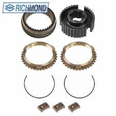 Richmond 1304590018 Manual Trans Synchro Assembly