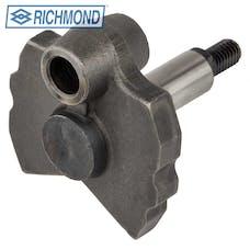 Richmond 6650005 Manual Trans Shift Arm