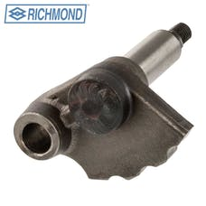 Richmond 6680025 Manual Trans Shift Cam