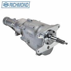 Richmond 7021560 Super T-10 Plus 4-Speed Transmission