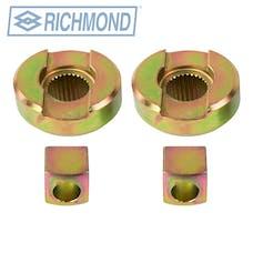 Richmond 78-7628-1 Differential Mini-Spool