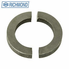 Richmond 8071400 Manual Trans Cluster Gear Thrust Collar