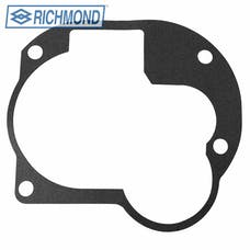 Richmond 8180050 Manual Trans Mid Plate Gasket