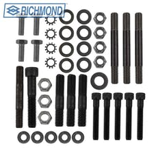 Richmond 9060000 Manual Trans Small Parts Kit