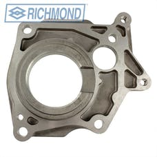 Richmond AT10107A Manual Trans Extension Housing Adapter