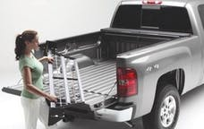 Roll-N-Lock CM107 F-250/F-350 Super Duty