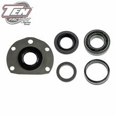 TEN Factory MG20KIT Model 20 Axle Bearing and Seal Kit
