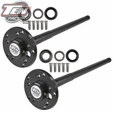 TEN Factory MG22135 Performance Rear Axle Kit (2 Axles)