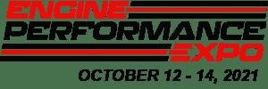 AAM Event Logo