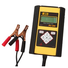 AutoMeter Products RC-300 Battery Tester