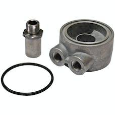 Flex-A-Lite 3961 Cast Sandwich Adapter Kit- 3/4 -16 threads