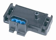 MSD Performance 2313 Fuel Mgmt Accessories
