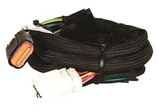 MSD Performance 2773 Atomic Transmission Controller Harness