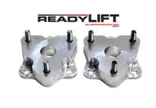 ReadyLift 66-1030 2'' Suspension Leveling Kit