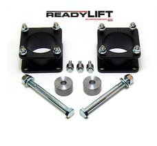 ReadyLift 66-5075 2.4'' Front Suspension Leveling Kit