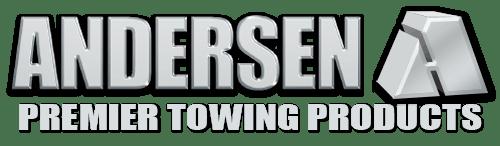 Andersen Towing