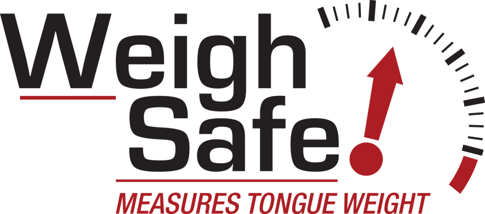 Weigh Safe