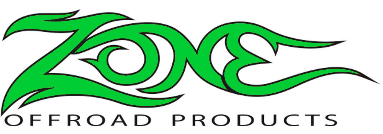 Zone Offroad Products