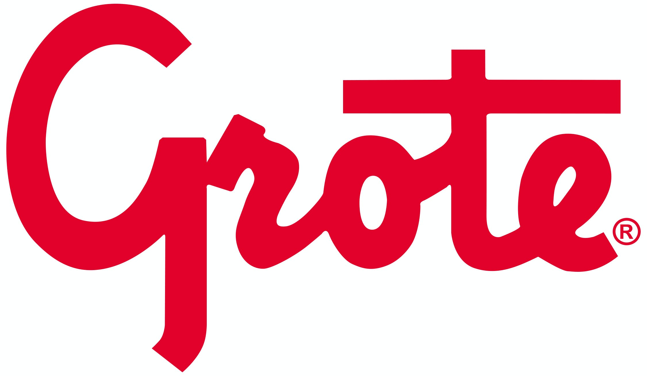 Grote Industries Inc.