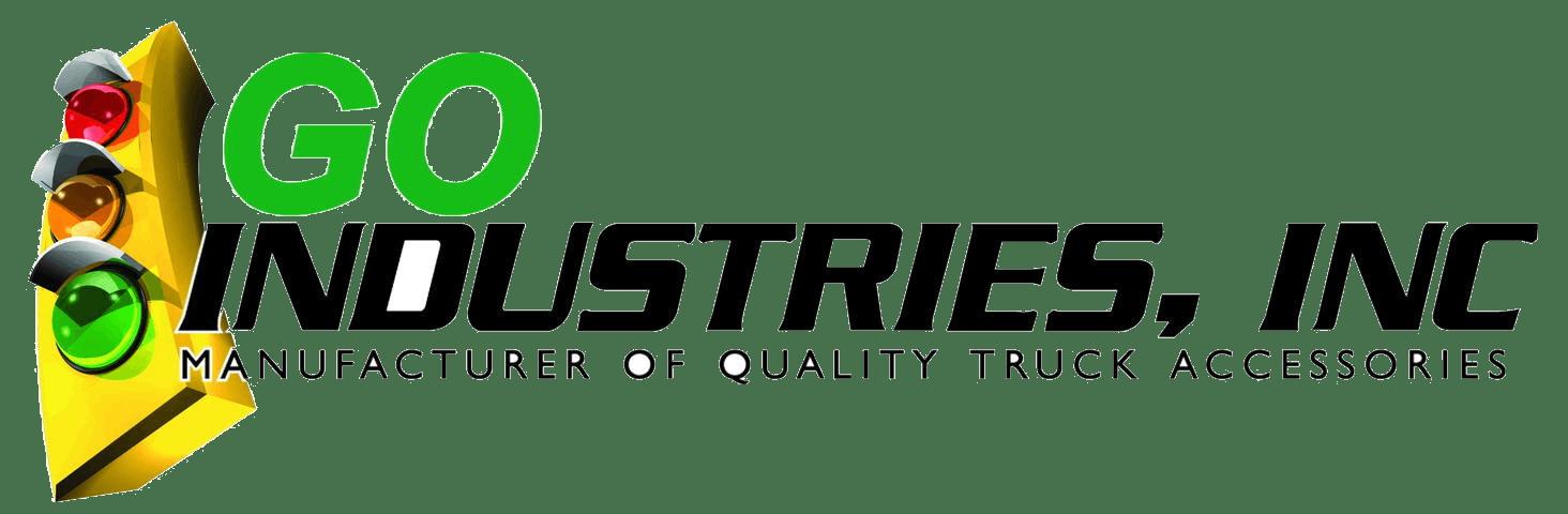 Go Industries