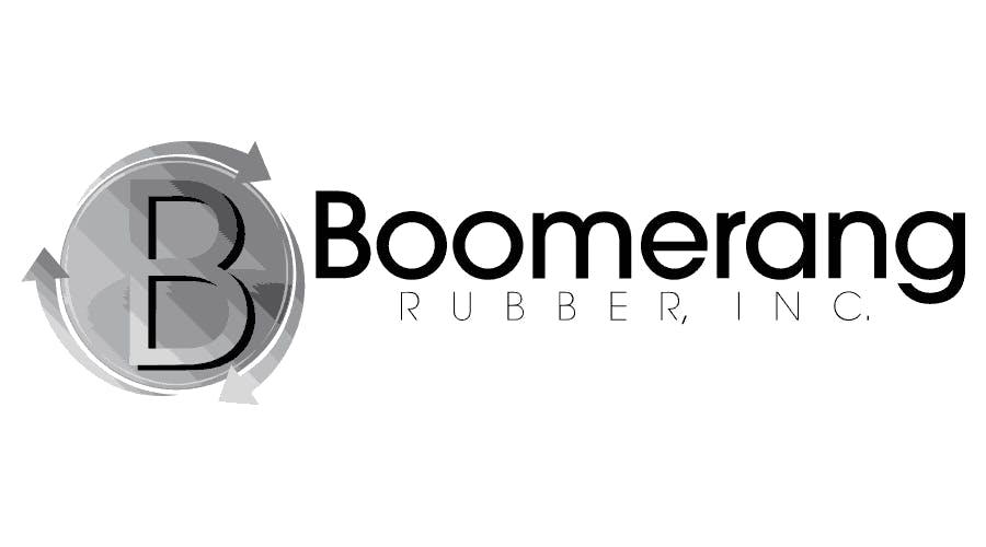Boomerang Rubber Company