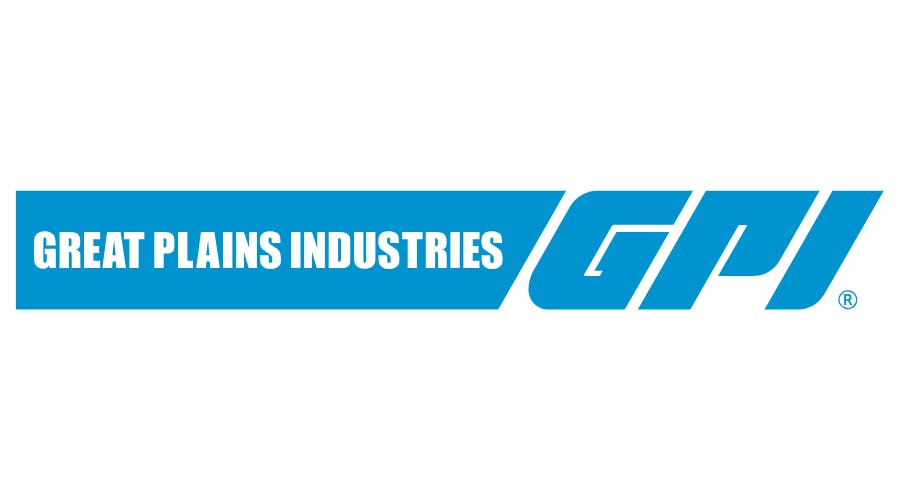 GPI Great Plains Industries